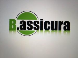 logo BASSICURA